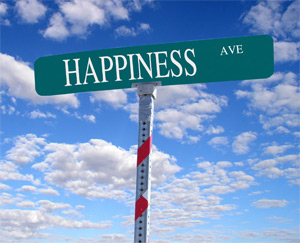 happiness-ave