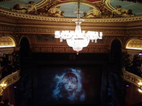 Les Miserables seating.jpg